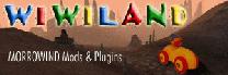 (c) Wiwiland.net