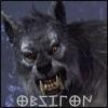 Les Vrais Loups-garous - dernier message par Obsiron
