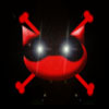 [H] Comment la Khajiite devint archimage - dernier message par Dark_Musashi