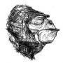 Ape Sigil