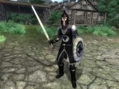 armure Kvatch3