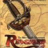 Redguard