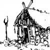Maison Nordique