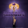 Shadowkey