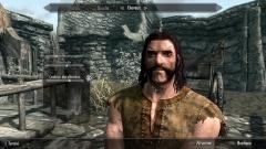 Lemmy Voix-de-Troll