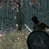 Siege défend son titre dans l'arène de Lillandril