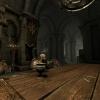 Geralt de Blancherive, chasseur de vampire