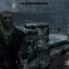 Rhaegar Main-Froide, voleur sans âme et sans morale