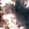Maître de la flamme