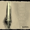 Épée nordique