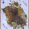 Morrowind27