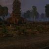 Plantation Dren