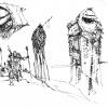 Morrowind01