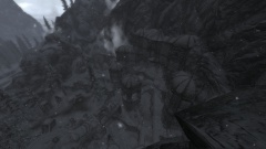 Ruine dwemer