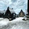 Village Skaal