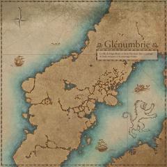 Glénumbrie