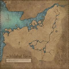 Malabal Tor