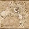 Province de Cyrodiil