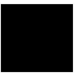 """Symbole """"Sûr"""" de la guilde des voleurs"""