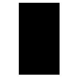 """Symbole """"La Guilde"""" de la guilde des voleurs"""
