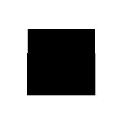 """Symbole """"Butin"""" de la guilde des voleurs"""