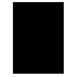 """Symbole """"Protégé"""" de la guilde des voleurs"""