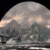 04 - Le Monahven sous une arche du pont de Vendeaume
