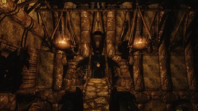 1er dungeon8