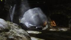1er dungeon