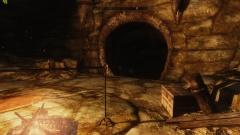1er dungeon2