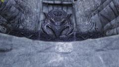 1er dungeon10