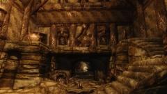 1er dungeon4