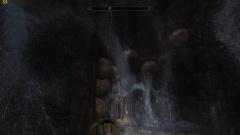 1er dungeon5