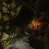 1er dungeon6