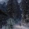 winterhold2