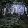 1er dungeon9