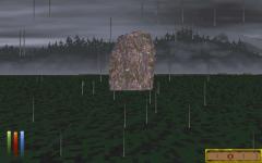 La volière de Skulthoth, Wayrest