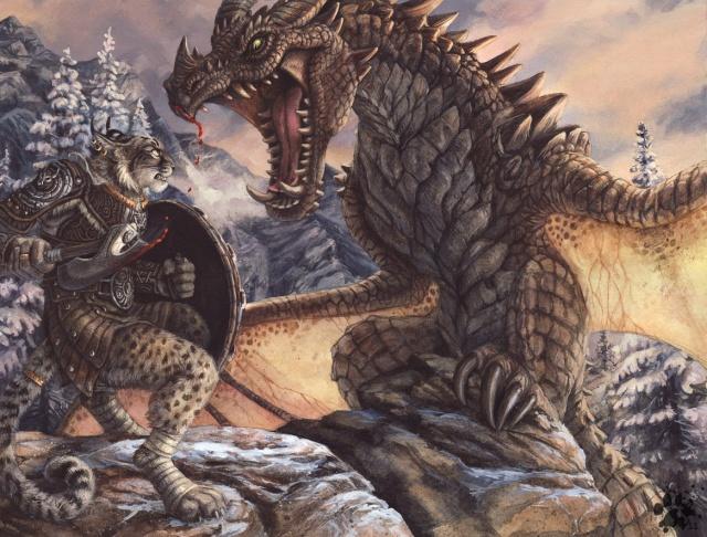 1323558052.blotch dragonborn