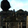 Temple de Vivec