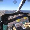 Cockpit Du Ka 80