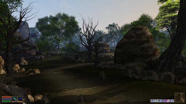 MGE Screenshot 041
