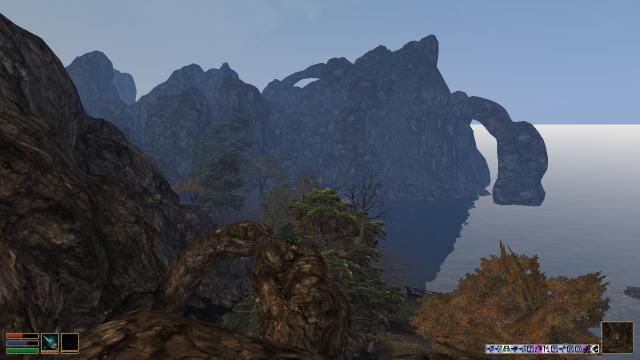 MGE Screenshot 047
