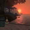 MGE Screenshot 003