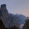 MGE Screenshot 055