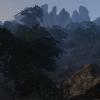 MGE Screenshot 016