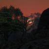 MGE Screenshot 014