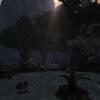 MGE Screenshot 024