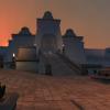 MGE Screenshot 037