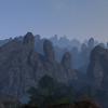 MGE Screenshot 025