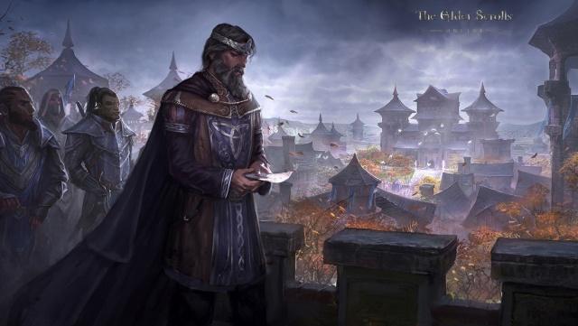 Haut-Roi Émeric